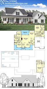 perfect modern farmhouse floor plans design and luxihome
