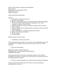 Resume Sample For Caregiver by Business Cover Letter Template Free Custom Writing At 10