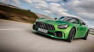 mercedes benz amg gt r news and reviews motor1 com
