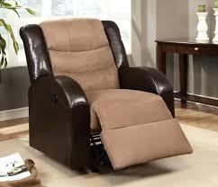 leather swivel rocker recliner recliner leather swivel rocker