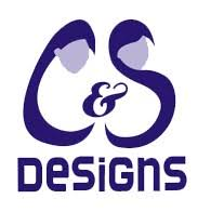 cs designs c s designs c s designs