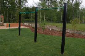 outdoor fitness equipment stayfit systems