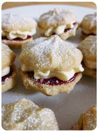 91 best tea time treats biscuits u0026 cookies images on pinterest