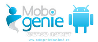 mobogenie apk free mobogenie apk version free for any android device