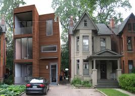 good homes design u2013 idea home and house