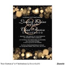 228 best wedding invitations images on pinterest wedding