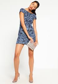 designers like adrianna papell women dresses adrianna papell