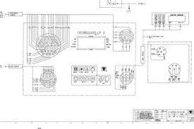 grove crane wiring diagram 100 images stahl hoist wiring