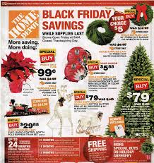 home depot dishwasher black friday sale home depot black friday 2014 deals for refrigerators big