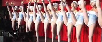 rockettes tickets radio city rockettes tickets s tickets
