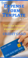 15 best bookkeeping templates excel images on pinterest