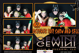halloween party title gallery testimonials home