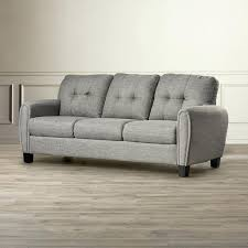 sofas and couches for sale wayfair couches on sale sofa wayfair couches sale smovie info
