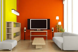 color combination for house 73 types awesome house paint ideas wall colour combination for