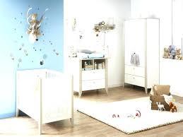 chambre enfant beige chambre bebe beige et taupe chambre bacbac enfant de vivi2 16 ma