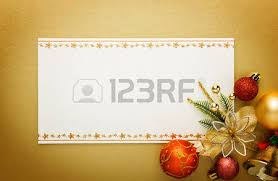 merry stock photos pictures royalty free merry