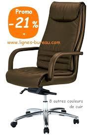 fauteuil bureau cuir bois fauteuil cuir bureau fauteuil bureau cuir bois meetharry co