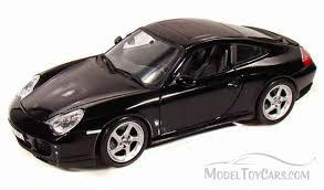 porsche 911 model cars porsche 911 4s black maisto 31628 1 18 scale diecast