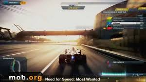 android mob org need for speed most wanted for android mob org