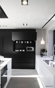 Black And White Kitchen Designs From Mobalpa by 874 Best Kitchen Images On Pinterest Kitchen Kitchen Designs
