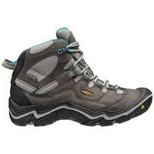 s keen boots clearance keen sale keen clearance moosejaw com