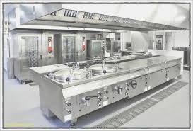 materiel cuisine professionnel pas cher unique equipement cuisine pro photos de conception de cuisine