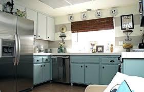 deco maison cuisine ouverte maison deco cuisine founderhealth co