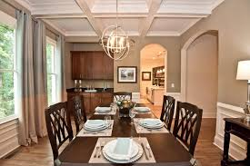 home interiors kennesaw heritage at kennesaw mountain kerley family homes