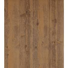 Faux Wood Wallpaper by York Wallcoverings Wood Wallpaper Rn1020 The Home Depot