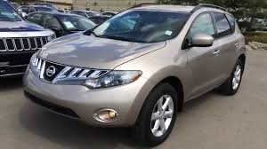 nissan murano hybrid review gallery of nissan murano 35l v6