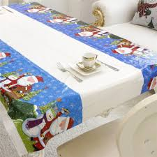 decoration oval tablecloths tablecloth sets