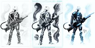 mr freeze coloring pages philip tan comic artist gallery of the most popular comic art