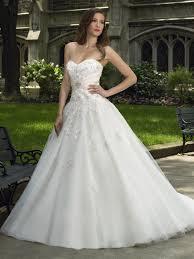 Wedding Dresses Ball Gown Wedding Dresses Ball Gown Sweetheart 90 With Wedding Dresses Ball