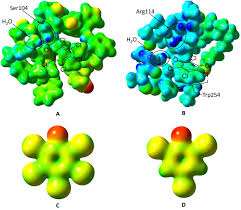 ijms free full text structures of the inducer binding domain