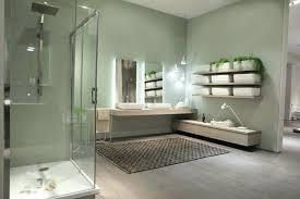 Modern Bathroom 2014 Bathroom Modern Design Ultra Modern Bathroom Design Modern