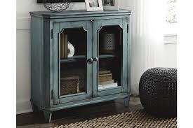 entryway furniture ashley furniture homestore