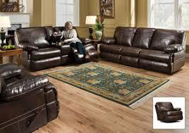 Saddle Brown Leather Sofa Living Room Atlantic Bedding And Furniture Charleston North