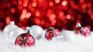 backgrounds for a computer backgrounds for christmas pictures wallpapersafari