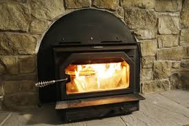 off the table for now in utah wood smoke regulations fuel fights