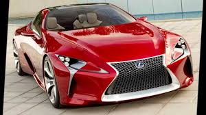 lexus lfa new price new 2013 lexus sc430 concept youtube