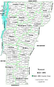 Westfield State University Map by Vermont Genealogy Resources Site Map