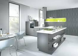 Light Grey Kitchen Cabinets Light Grey Gloss Kitchen Ideas Soft Gray Kitchen More More Grey