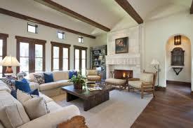mediterranean style home interiors 24 mediterranean style home decorating mediterranean interior