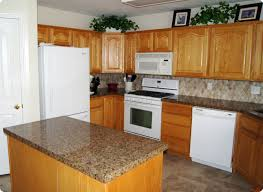 golden leaf granite installed design photos and reviews granix inc