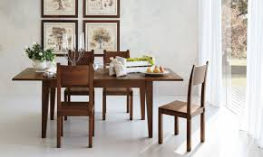 tavoli e sedie per sala da pranzo gullov mobili bagno sospesi prezzi