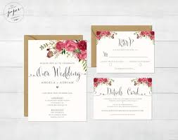wedding invitation size best 25 a7 envelope size ideas on a7 paper size