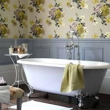 bathroom wallpaper designs bathroom wallpaper ideas country bathroom pictures bathroom