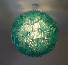 craft ideas recycling plastic bottles new creative ideas using