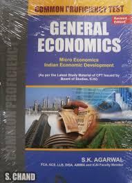 cpt general economics 4th edition buy cpt general economics 4th