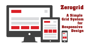 template layout div zerogrid a simple grid system for responsive design zerotheme